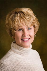 Janice F. Del Toro, CFP® Investment Advisor