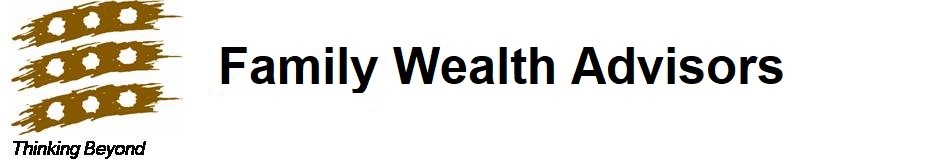 Family Wealth Advisors